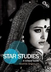 Star Studies