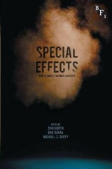 Special Effects | Dan North |