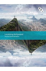 Localising Hollywood | Courtney Brannon Donoghue |