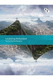 Localising Hollywood