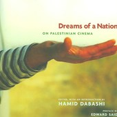 Dreams of a Nation