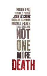 Not One More Death | John Le Carre |