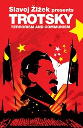 Trotsky Terrorism and Communism