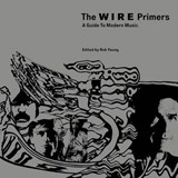 Wire Primers | Rob Young |