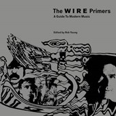 Wire Primers