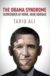 Obama Syndrome | Ali Tariq |