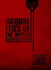 Inequalities of the World |  |