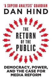 Return of the Public