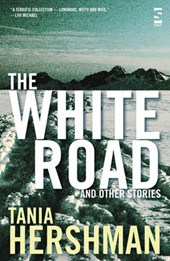 White Road and Other Stories