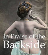 In Praise of the Backside |  |