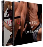 The Story of Underwear