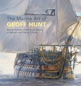 MARINE ART OF GEOFF HUNT | Geoff Hunt |