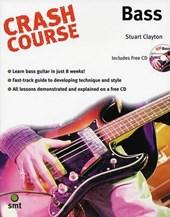 Crash Course - Bass