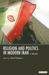 Religion and Politics in Modern Iran