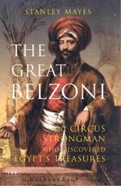 Great Belzoni