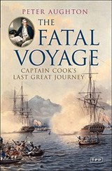 The Fatal Voyage | Peter Aughton |