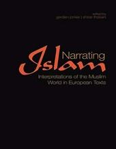 Narrating Islam