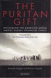 The Puritan Gift