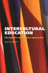 Intercultural Education | Eleanor Nesbitt |