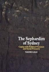 Sephardim of Sydney
