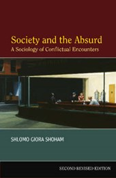 Society and the Absurd