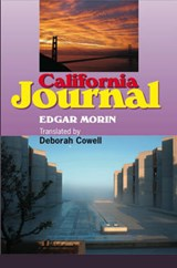 California Journal | Edgar Morin |