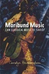 Moribund Music