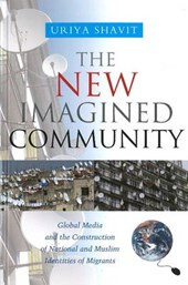 New Imagined Community