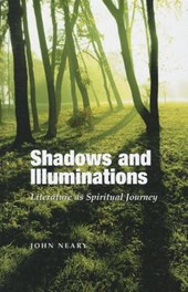Shadows & Illuminations | John Neary |