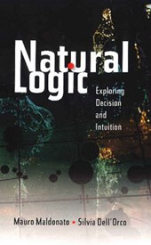 Natural Logic | Mauro Maldonato |