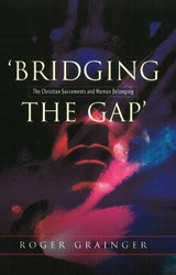 Bridging the Gap | Roger Grainger |