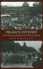 France Divided