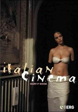 Italian Cinema | Mary P. Wood |