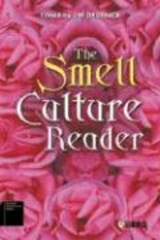 The Smell Culture Reader | Jim Drobnick |