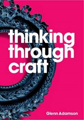 Thinking Through Craft |  |