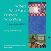 Writers Who Paint, Painters Who Write