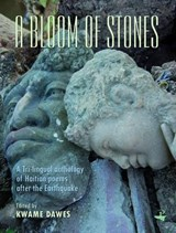 A Bloom of Stones | Kwame Dawes |