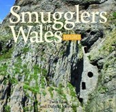 Compact Wales: Smugglers in Wales Explored
