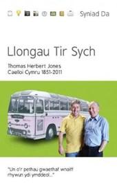 Cyfres Syniad Da: Llongau Tir Sych - Caelloi Cymru 1851-2011