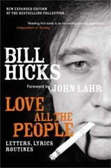 Love All the People (New Edition) | Bill Hicks |