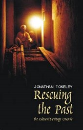 Rescuing the Past