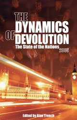 The Dynamics of Devolution |  |