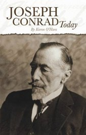 Joseph Conrad Today