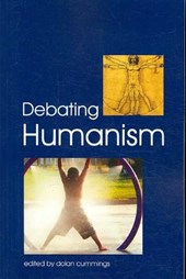Debating Humanism