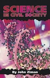 Science in Civil Society