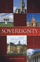Sovereignty | Raia Prokhovnik |