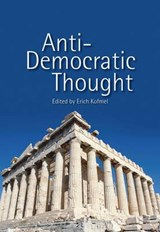 Anti-Democratic Thought |  |