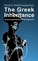 The Greek Inheritance | Yannis Androcopoulos |