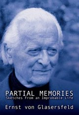 Partial Memories | Ernst Glasersfeld |