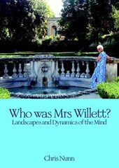 Who Was Mrs Willett?